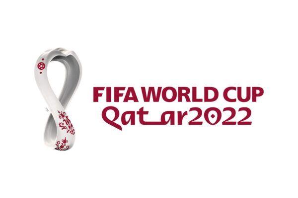2022世界盃足球賽