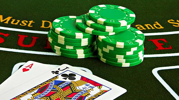 算牌真的能贏錢嗎?